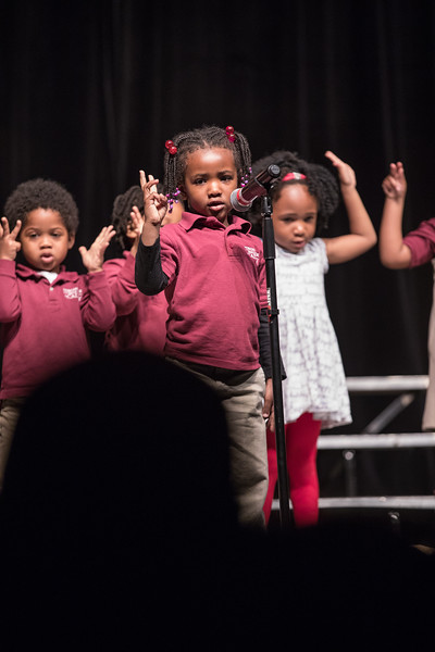Lower School Showcase-11.jpg
