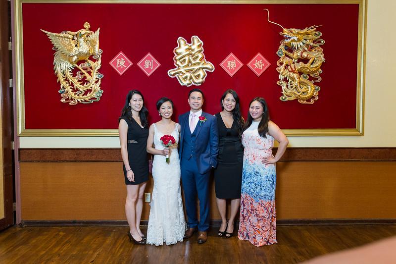 Victoria & Simon Wedding 12-3-16-1604.jpg