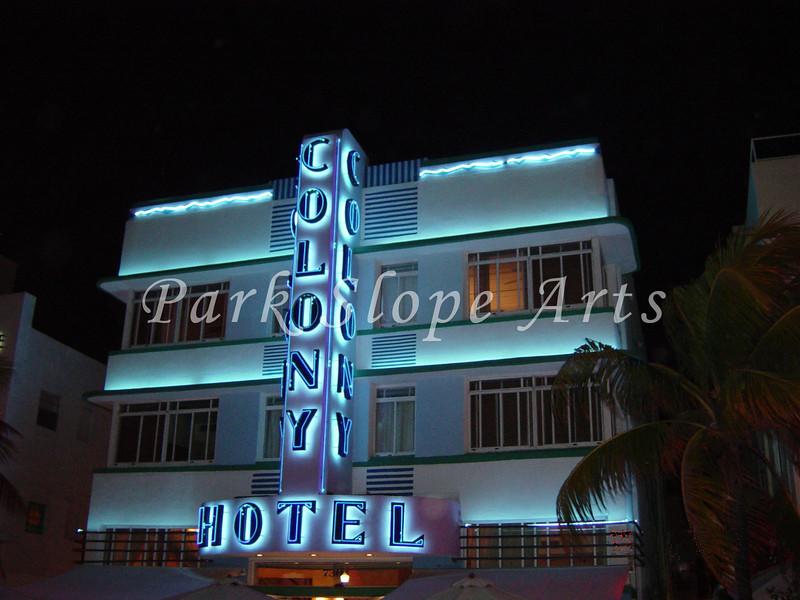 colony hotel.jpg