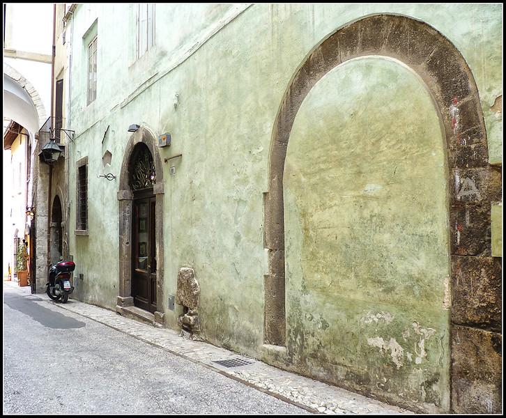 2010-05-Spoleto-163.jpg