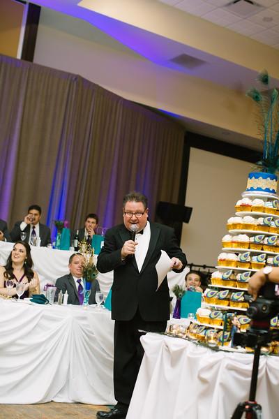 Le Cape Weddings - Jordan and Christopher_A-527.jpg