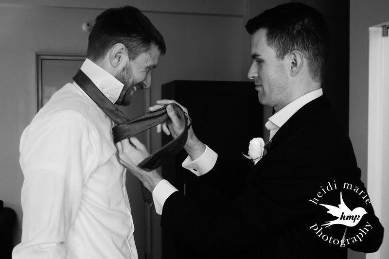 H&B_Wedding_2-101.jpg