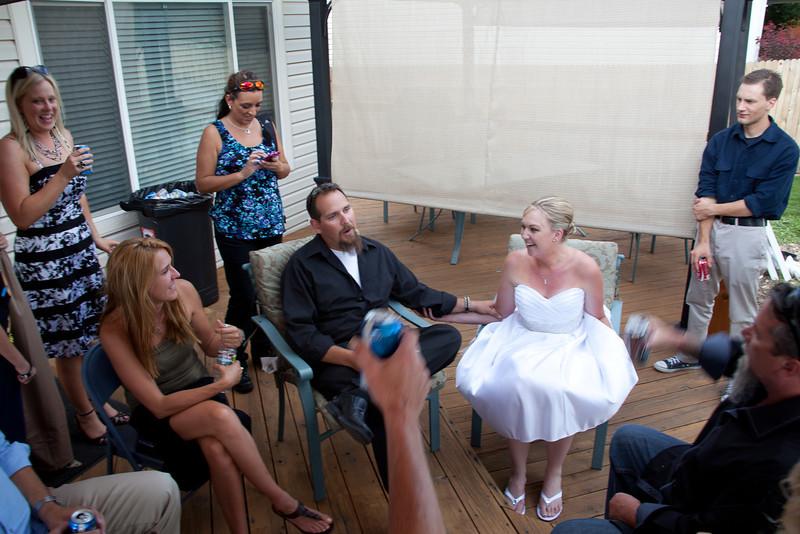 20110723_wagnerwedding_0150.jpg