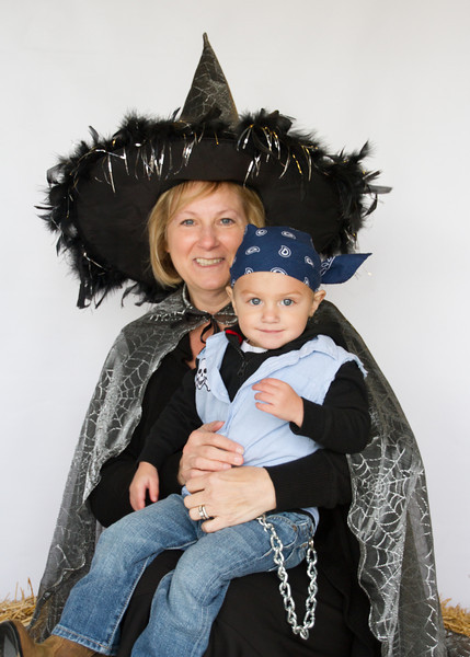 BBS_Halloween_2012_LenzArt-5070.jpg