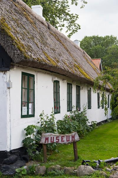 Danmark-Miljøer-Endelave-2013-07-31-_A7X0068-Danapix.jpg