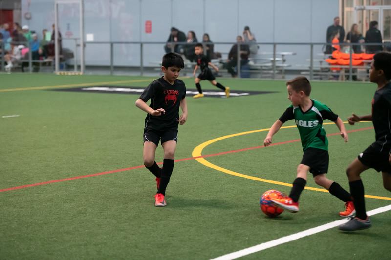 Cobras_Soccer_2019_03_02-506.jpg