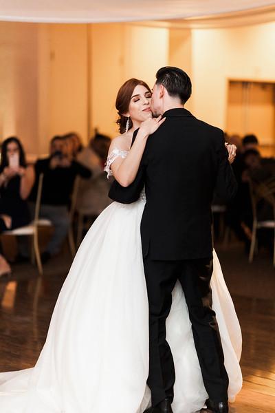 Alexandria Vail Photography Wedgewood Fresno Wedding Alexis   Dezmen769.jpg