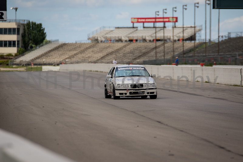 Flat Out Group 2-147.jpg