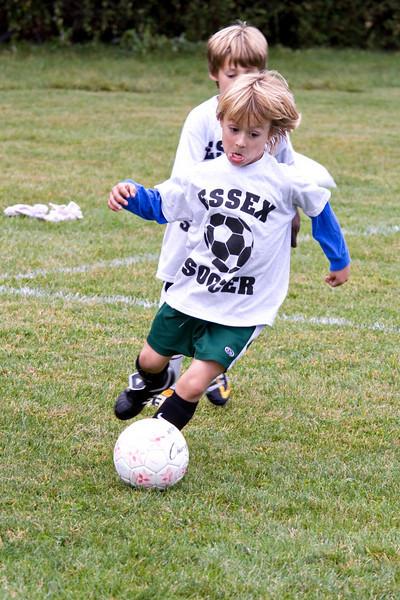Essex Soccer Oct 03 -37.jpg