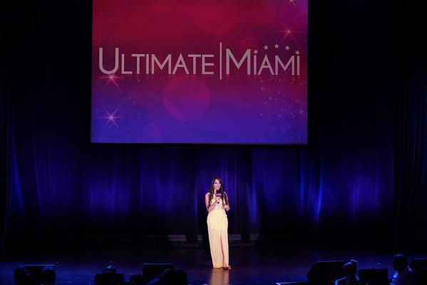 Ultimate Miami Draq Queen 2017 unedited