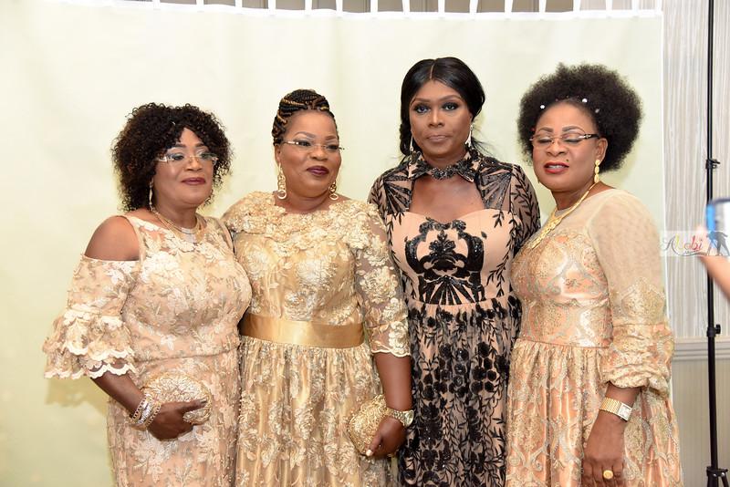 Olawumi's 50th birthday 906.jpg