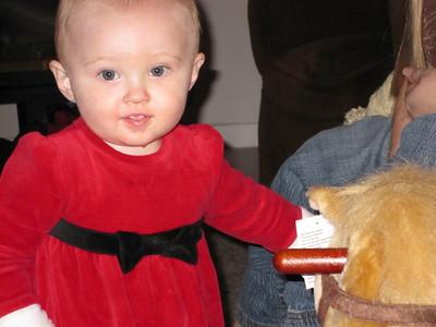 2010-12-24 Christmas Eve
