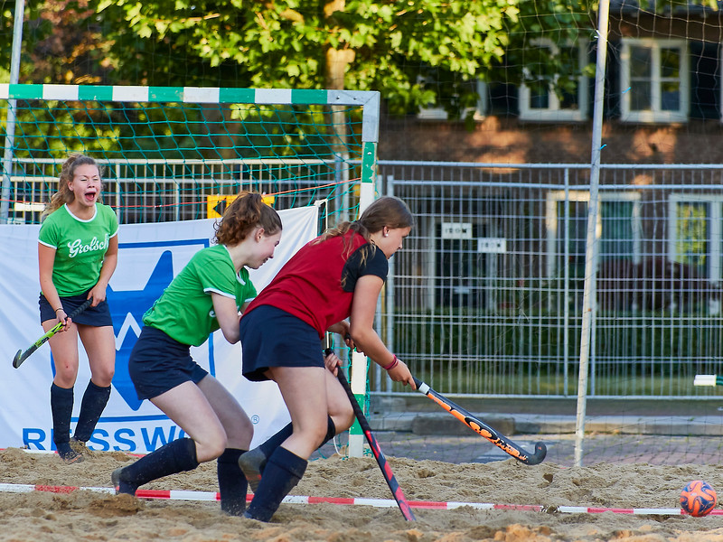 20170616 BHT 2017 Beachhockey & Beachvoetbal img 198.jpg