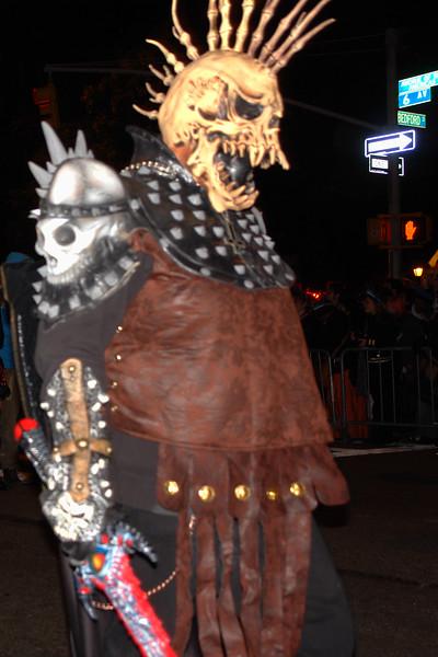 Halloween Parade 078.jpg