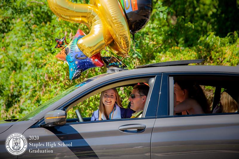 Dylan Goodman Photography - Staples High School Graduation 2020-54.jpg