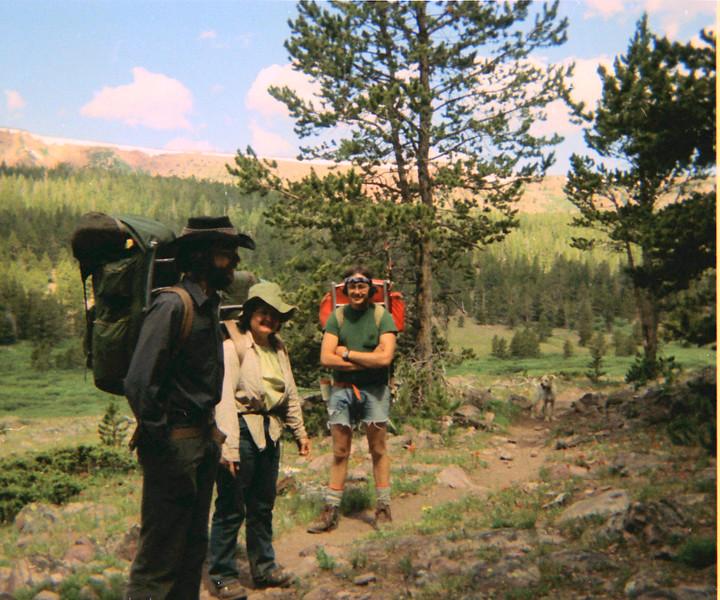 backpacking Kings Peak.jpg