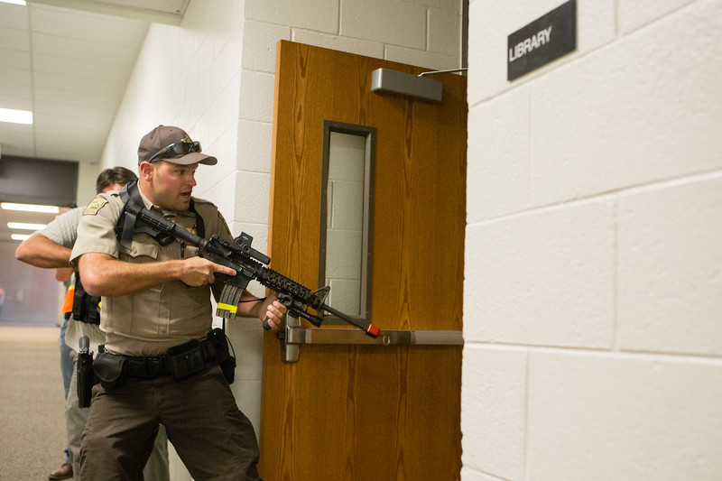 UHS Active Shooter Exercise-33.jpg
