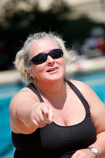 Aquatics Special Olympics national 2011 - 121.jpg
