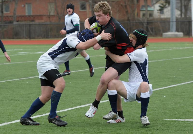 rugbyjamboree_238.JPG