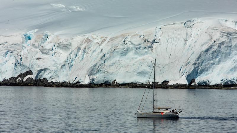 2019_01_Antarktis_05968.jpg