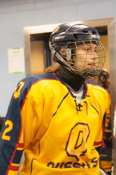 20130310 QWHockeyvsUBC 116.jpg