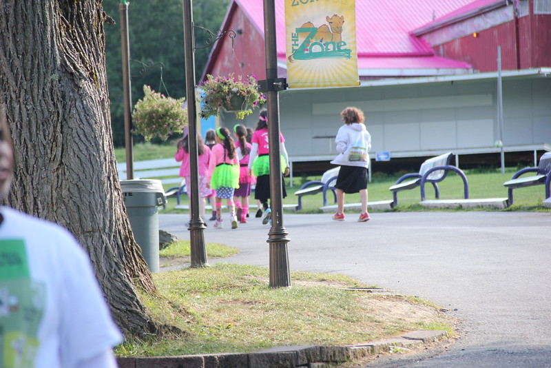 kars4kids_thezone_camp_GirlsDivsion_firstday (141).JPG