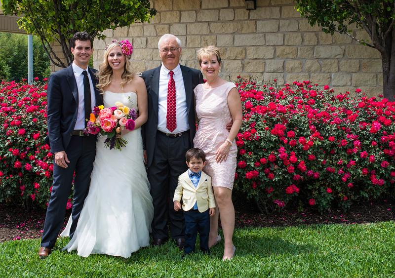Emilys family.jpg