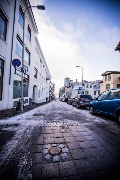 ICELAND-8701.jpg