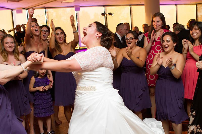 Becca&Devon_Wedding-820.jpg