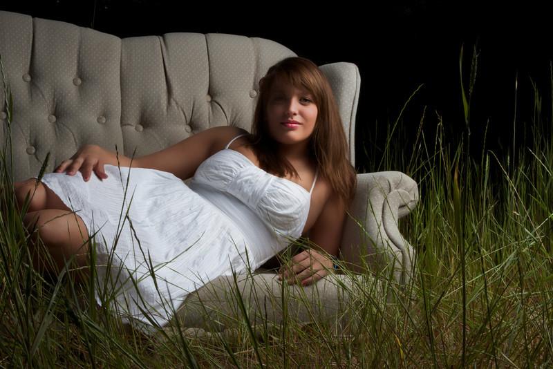 Ashleigh Lauren Ayers.jpg