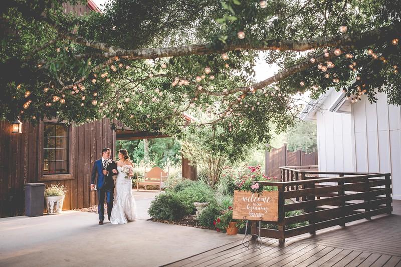 acacia and dan wedding print-981.jpg