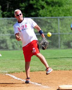 June 29th Baseball