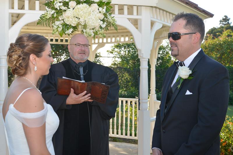 Laura_Chris_wedding-99.jpg