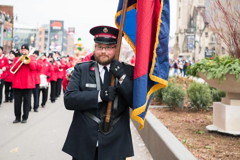 Parade2017-464.jpg