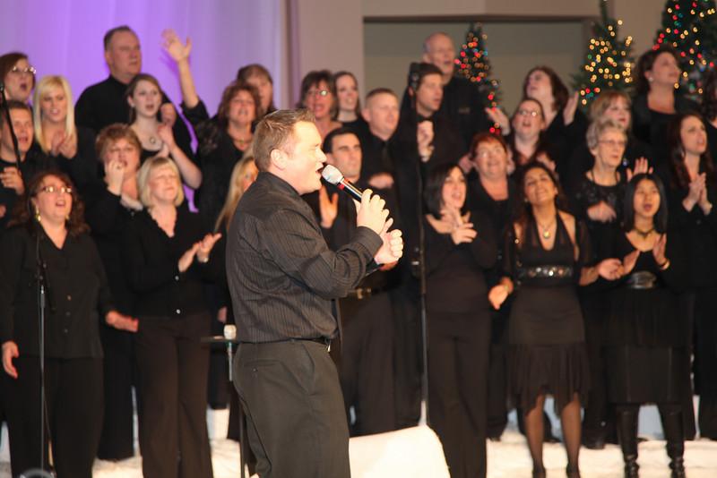 BCA Christmas 09 815.jpg