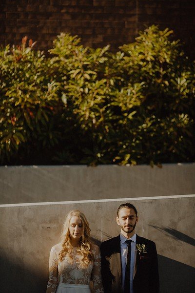 Sash&EmilyMarried-1205.jpg