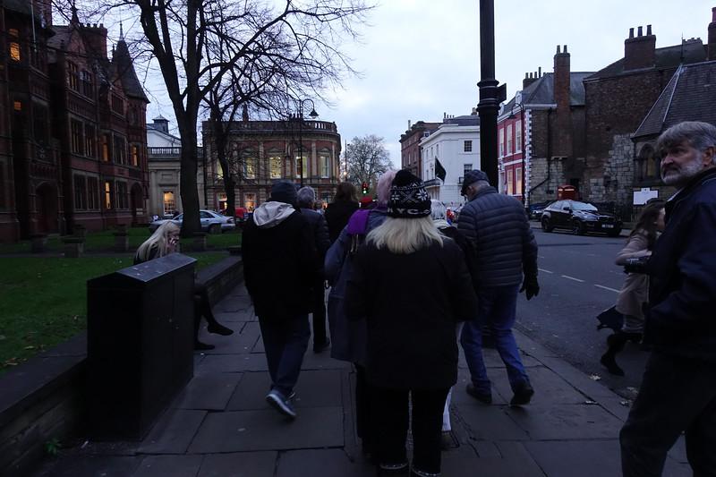 Duncombe Place_York_England_GJP03225.jpg