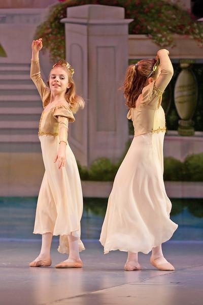 dance_052011_132.jpg
