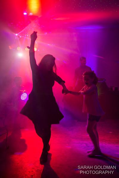 bar mitzvah photographers in arlington virginia (23).jpg