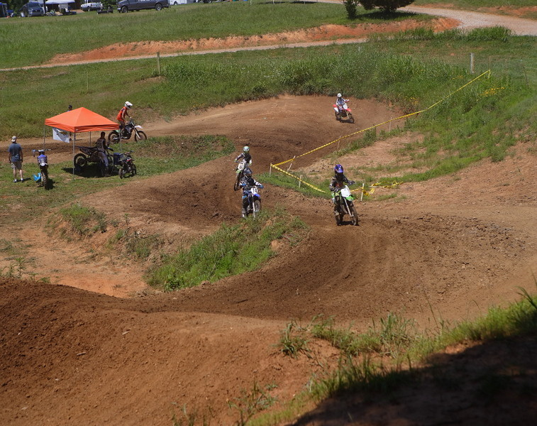 FCA Motocross camp 20171383day3.JPG