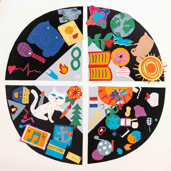 Discs_0193n2_SF.jpg