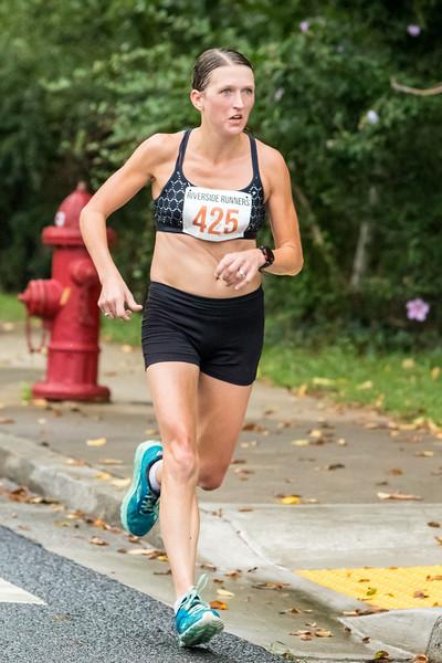 2017 Lynchburg Half Marathon 151.jpg