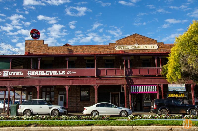 Australia-queensland-Charleville-outback-3947.jpg