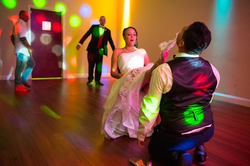 Fraizer Wedding the Reception (159 of 199).jpg