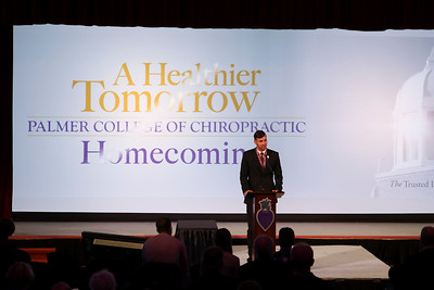 Dr. Alan Sokoloff Session
