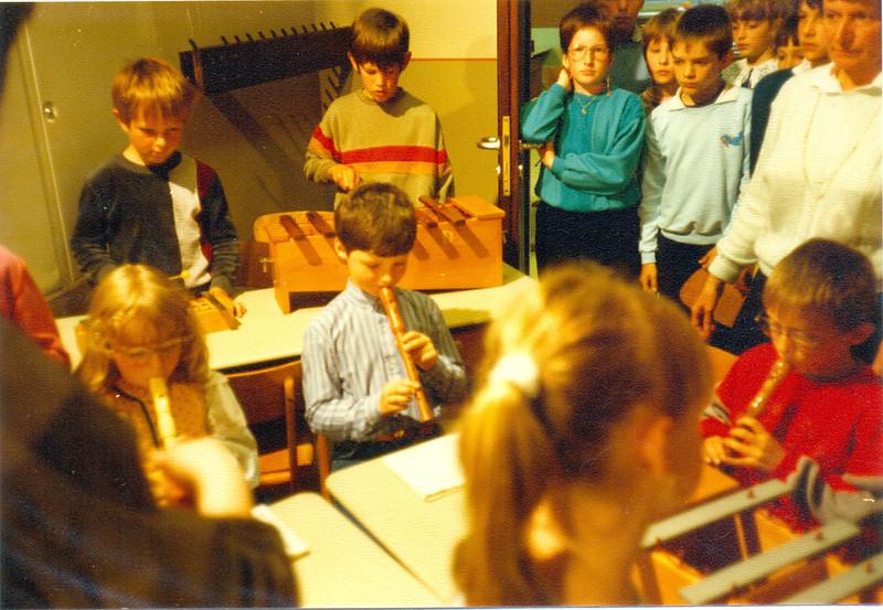 1986 Preisverleihung durch Kultusminister Breitenbach (10).jpg