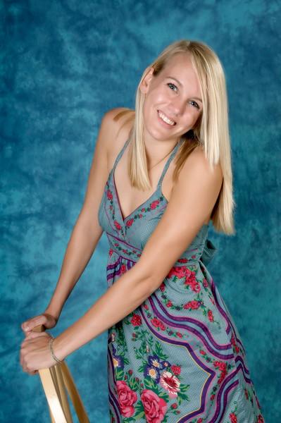 039 Shanna McCoy Senior Shoot - Studio.jpg
