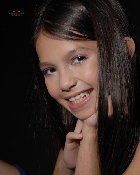 Olivia4681F.jpg