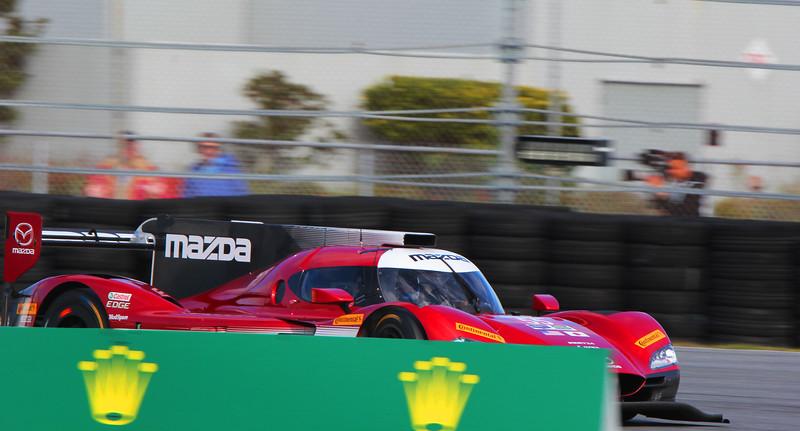 Roar17_0031-#55-Mazda.jpg