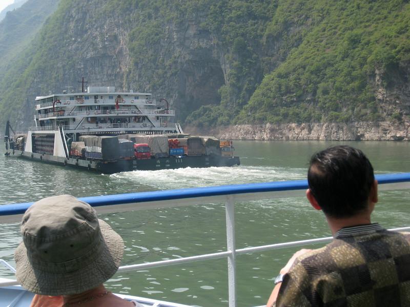 Yangtze River Cruise BH 80.JPG